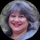 Annette Economides Headshot