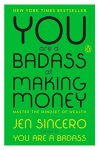 Badass At Making Money