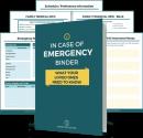 Binder-Image-Small