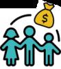 Family Finance