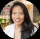 Georgene Huang Headshot