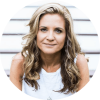 Glennon Doyle Circle