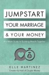 Jumpstart Your Marriage