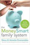 MoneySmart Family System