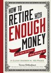 Retire with Enough