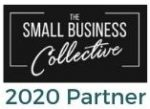 Small Business Collective