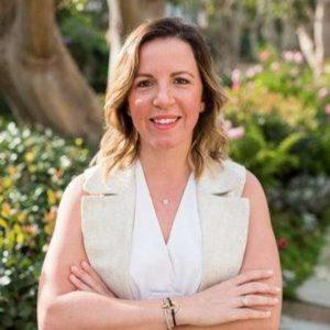 Stephanie Bucko