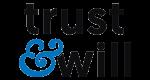 Trust Will